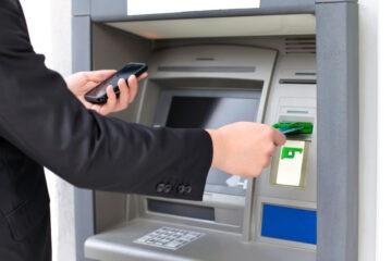 Quanto bisogna versare per aprire un conto corrente postale
