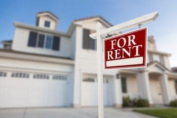 Come affittare una casa
