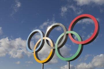 """Doping: mazzata """"olimpica"""" alla Russia"""