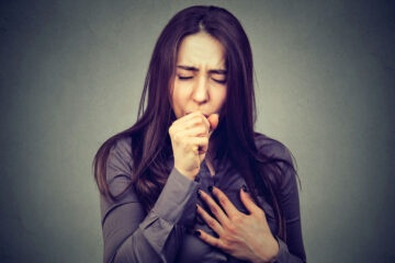 Sintomi asma