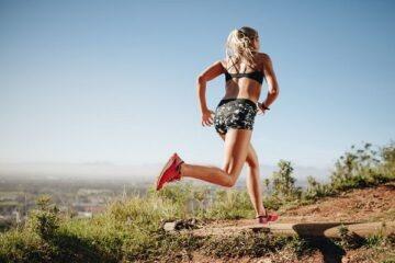 Come ridurre il rischio di tumore con l'attività fisica