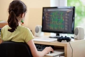 Come entrare nel bios del computer