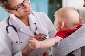 Tumore pediatrico, guariti in 50mila