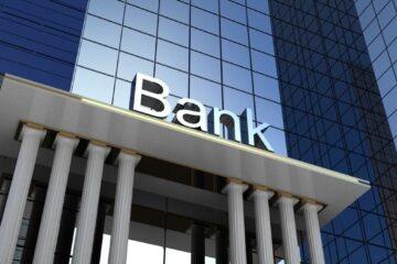 Perché le banche falliscono?