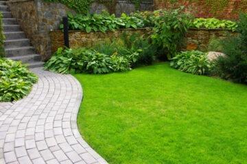 Bonus mobili e giardini: niente cessione o sconto in fattura
