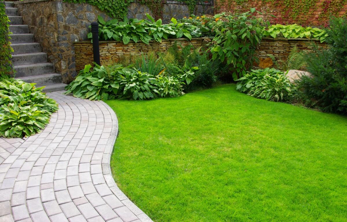 Come Recintare Un Giardino giardino ad uso esclusivo: come tutelarsi?