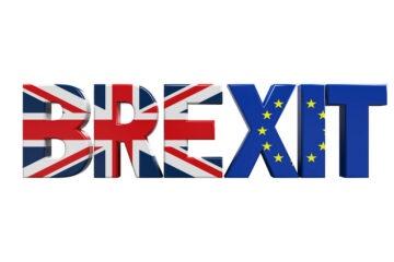 Brexit: come cambieranno le regole per gli italiani