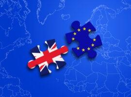 Cosa serve per andare in Inghilterra dopo la Brexit?