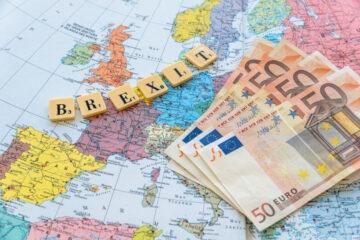 Il Green Deal salverà l'Euro: lo spiega un premio Nobel