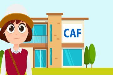 Il Caf si paga?