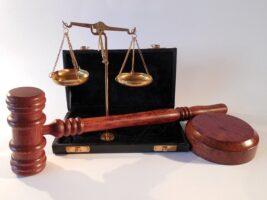 Come diventare giudice arbitrale