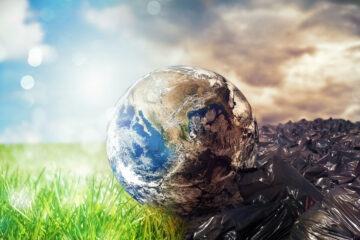 Decreto clima: cosa prevede?