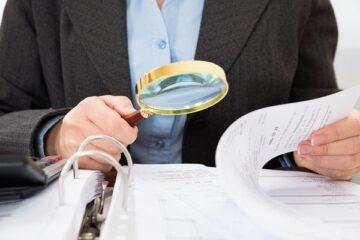 Accertamento e controlli fiscali: quali sono