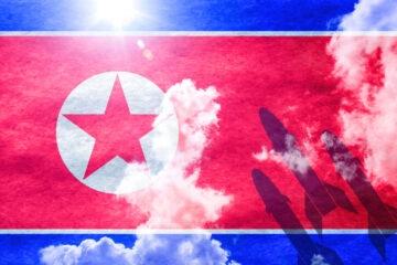 C'è ansia per il regalo di Natale della Corea: sarà nucleare?