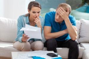Come non dipendere economicamente dal marito