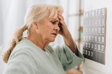 Alzheimer, scoperto un modo per prevenirlo