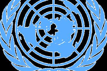 Quali sono i diritti dell'uomo