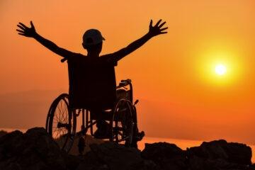 Disabili: nasce un ufficio speciale e arrivano nuovi fondi