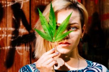 Legalizzazione droghe: è battaglia