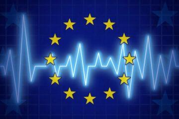 Intelligenza artificiale: l'Ue lancia una nuova strategia