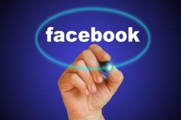 Facebook lancia lo shopping online