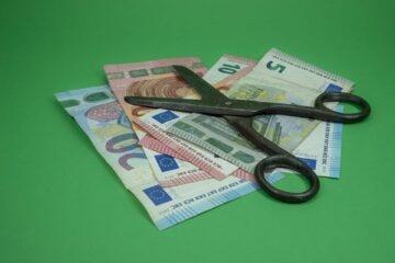 Limite uso contanti: il trucco dei pagamenti frazionati