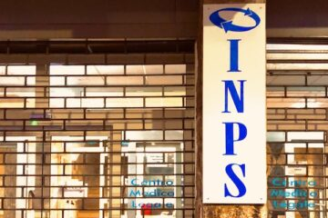 Ricorso contro Inps