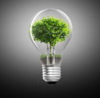 Certificazione energetica ha una scadenza?