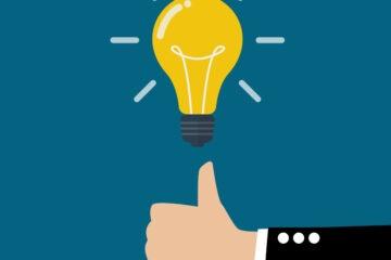 Fornitura energia elettrica: ultime sentenze
