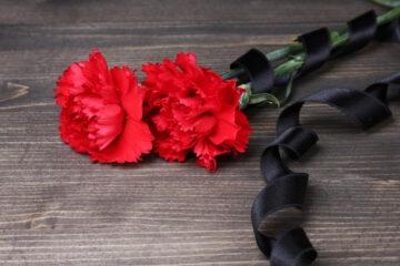 Reati di violazione di sepolcro