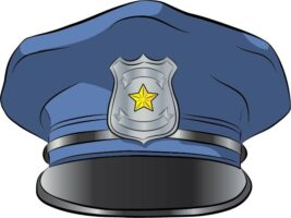 Cosa fa commissario di polizia