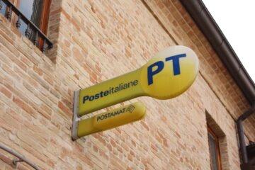 Poste Italiane lancia un nuovo investimento