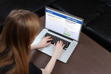 Come annullare tutte le richieste di amicizia inviate su Facebook