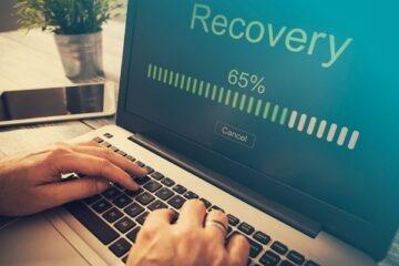 Come recuperare facilmente i dati eliminati o persi