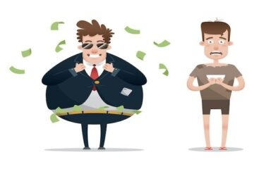 Nuovi aumenti in busta paga: ecco chi ci guadagna