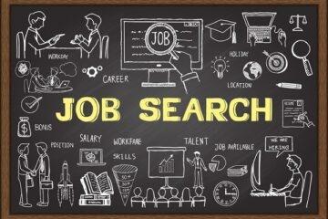 Come fare per cercare lavoro