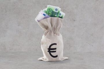 Bonus Renzi: scatta l'aumento