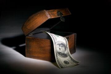 Imposta sulle donazioni: quando non si paga