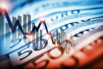 Ripresa economica: l'Ue taglia le stime e l'Italia arranca