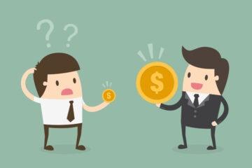 La gara tra stipendi e inflazione: chi vince nel 2019
