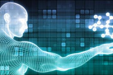 Nuove tecnologie: come cambia il mondo del lavoro