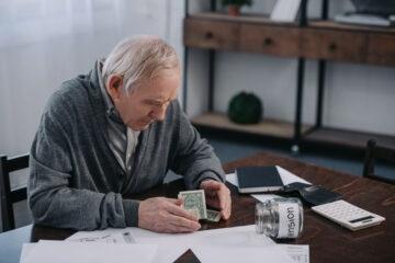 Gestione di anziani in famiglia: che fare?