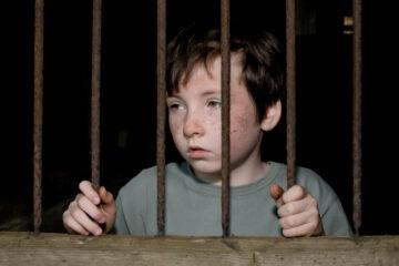 A quale età non si va in carcere?