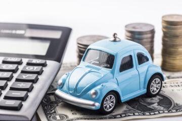 Conviene non pagare il bollo auto?