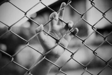 A quanti anni si va in carcere minorile?