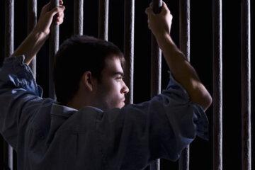 Dopo la Cassazione si va in carcere?
