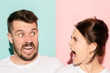 Cosa rischio se offendo una persona?