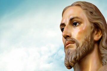Posso chiamare mio figlio Gesù?