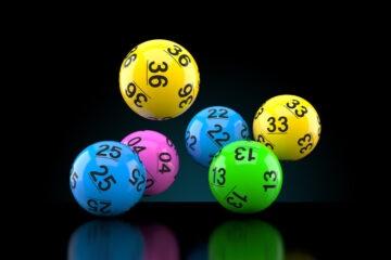 Lotteria degli scontrini, fissata la prima estrazione