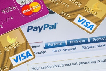 Paypal: ultime sentenze